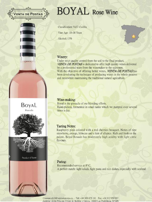 VENTA DE POSTAS & Wines Introduction-13.jpg