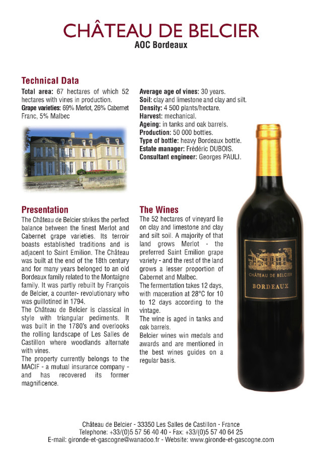 Ang15 Belcier -Bordeaux.jpg